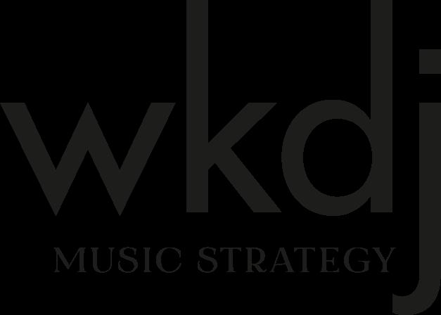 WKDJ music strategy